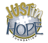 JUSTin HOPE Foundation